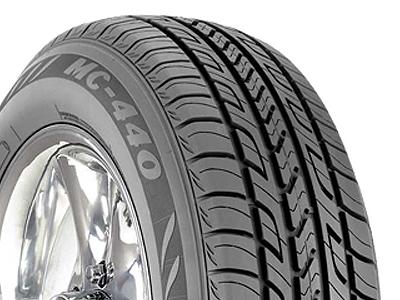 MASTERCRAFT Mc-440 | Town Fair Tire
