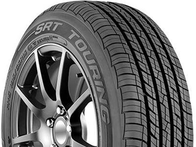 Mastercraft  R Srt Touring T Tire