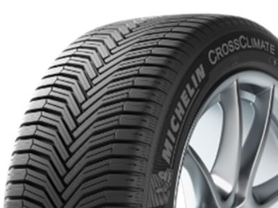 MICHELIN CROSS CLIMATE PLUS