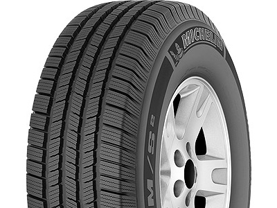 Michelin Defender Ltx Ms Reviews >> Michelin Defender Ltx M S Town Fair Tire