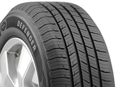 Michelin Defender Town Fair Tire