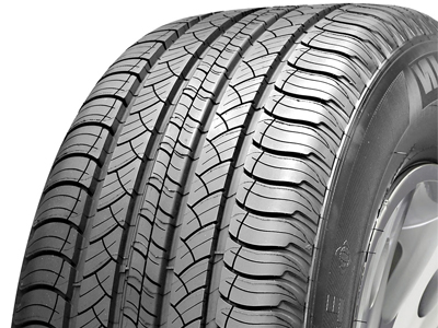 Michelin Primacy HP - tirerack.com