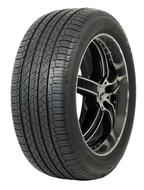 michelin latitude tour hp zero pressure town fair tire. Black Bedroom Furniture Sets. Home Design Ideas