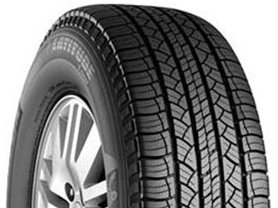 MICHELIN LATITUDE TOUR TR