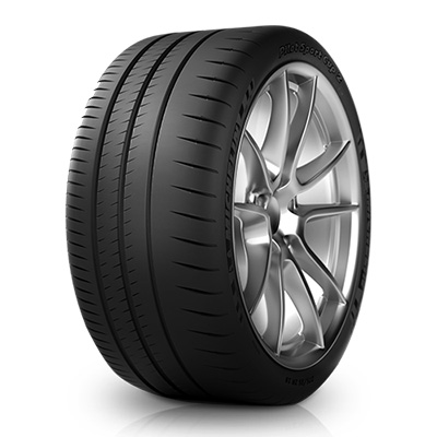 michelin pilot sport cup 2 265 35r20y 00793 town fair tire. Black Bedroom Furniture Sets. Home Design Ideas