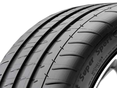 michelin pilot super sport 245 40r20y 04032 town fair tire. Black Bedroom Furniture Sets. Home Design Ideas