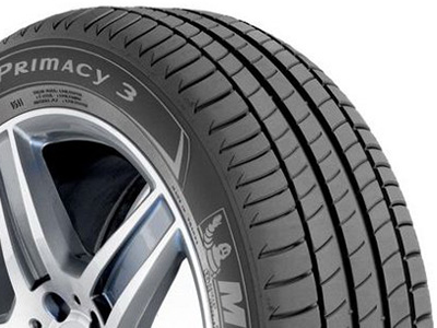 michelin primacy 3 zero pressure town fair tire. Black Bedroom Furniture Sets. Home Design Ideas