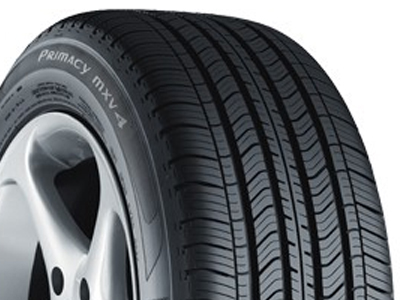 MICHELIN PRIMACY MXV4 DT
