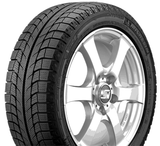 michelin x ice xi2 town fair tire. Black Bedroom Furniture Sets. Home Design Ideas