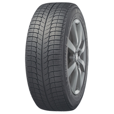Michelin X Ice Xi3 Town Fair Tire
