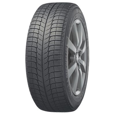 Michelin X Ice Xi3 Town Fair Tire
