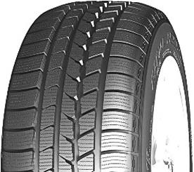 Nexen Winguard Sport 215 45r17v 10242nxk Town Fair Tire