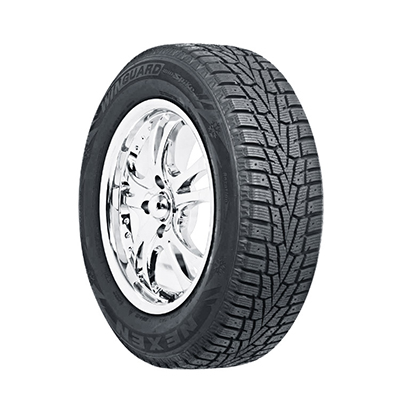 nexen winguard winspike 225 50r17t 12269nxk town fair tire. Black Bedroom Furniture Sets. Home Design Ideas