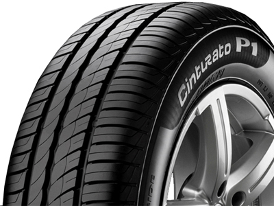 pirelli cinturato p1 run flat town fair tire. Black Bedroom Furniture Sets. Home Design Ideas