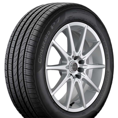 Pirelli Cinturato P7 All Season Plus Review >> Pirelli Cinturato P7 All Season Plus Town Fair Tire