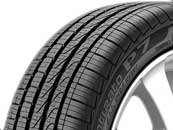 PIRELLI CINTURATO P7 ALL SEASON RUN FLAT