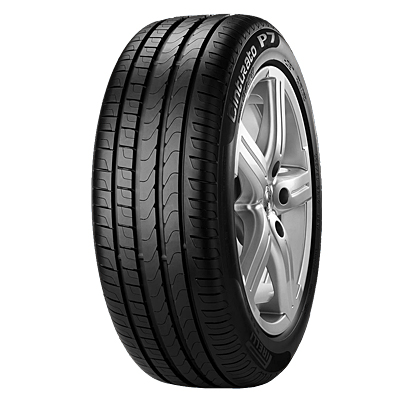 pirelli cinturato p7 all season 245 40r18v 2038100 town fair tire. Black Bedroom Furniture Sets. Home Design Ideas