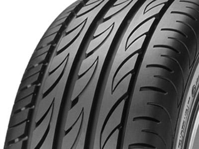 pirelli p zero nero gt 255 35r22y 2386800 town fair tire. Black Bedroom Furniture Sets. Home Design Ideas