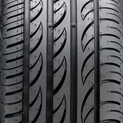 PIRELLI PZERO NERO ALL SEASON RUN FLAT