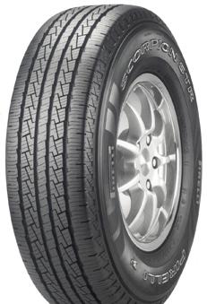 pirelli scorpion str 215 65r16h 1394300 town fair tire. Black Bedroom Furniture Sets. Home Design Ideas