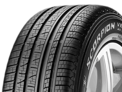 pirelli scorpion verde a s 255 55r20y 2166700 town fair tire. Black Bedroom Furniture Sets. Home Design Ideas