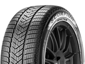PIRELLI SCORPION WINTER (NCS)
