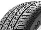 PIRELLI SCORPION ZERO (ZZ TREAD)