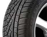 PIRELLI WINTER 210 SOTTO ZERO SERIES 2 RUN FLAT