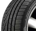 PIRELLI WINTER 240 SOTTO ZERO SERIES 2 RUN FLAT