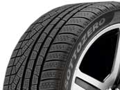 PIRELLI WINTER 270 SOTTO ZERO SERIES 2