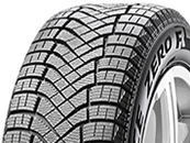 PIRELLI WINTER ICE ZERO FR RUN FLAT