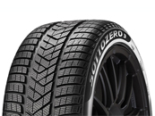 PIRELLI WINTER SOTTO ZERO SERIES 3 (NCS)