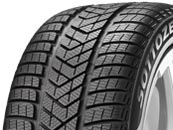 PIRELLI WINTER SOTTO ZERO SERIES 3 RUN FLAT