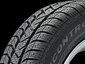 PIRELLI WINTER W210 SNOW CONTROL SERIE3 RUN FLAT