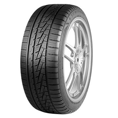 Sumitomo Tires Review Tour Plus