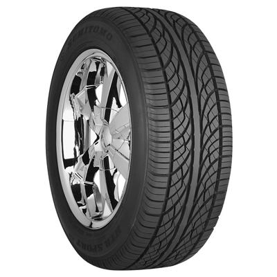 sumitomo htr sport hp tire review rating tire reviews autos post. Black Bedroom Furniture Sets. Home Design Ideas