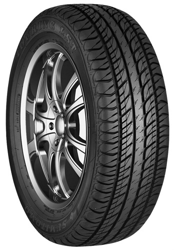 Z Rated Tires >> SUMITOMO Touring Ls T | Town Fair Tire