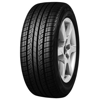 West Lake Sa07 A S 255 45r17w 24985003 Town Fair Tire