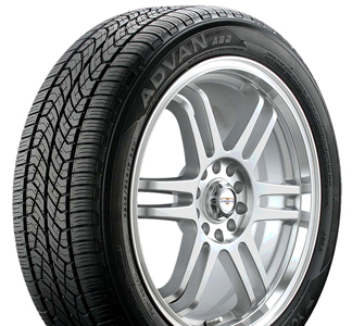 Z Rated Tires For Sale