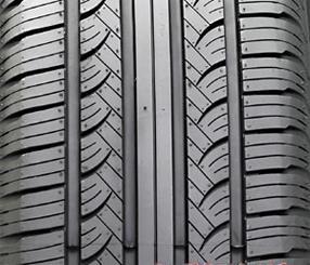 Yokohama Avid Touring S All Season Tire Review