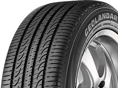 yokohama geolandar go55 235/55r18v (05517)   town fair tire