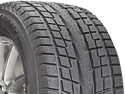 How To Read Tire Size >> YOKOHAMA Ice Guard Ig51 | Town Fair Tire
