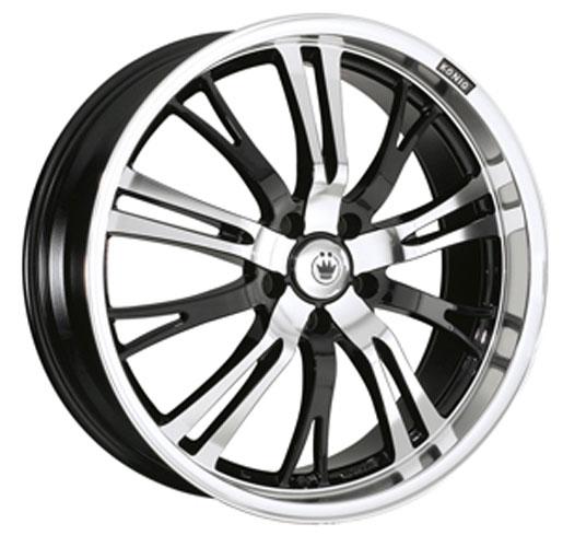 Town Fair Tire What Is An Alloy Wheel